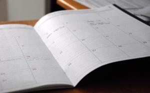 nimble_asset_calendar