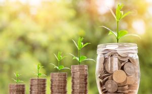 nimble_asset_finances