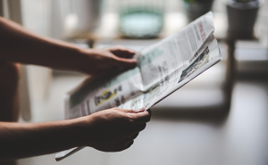 nimble_asset_news1