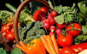 nimble_asset_vegetables