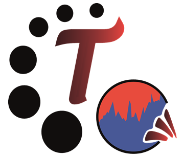 tersane logo2